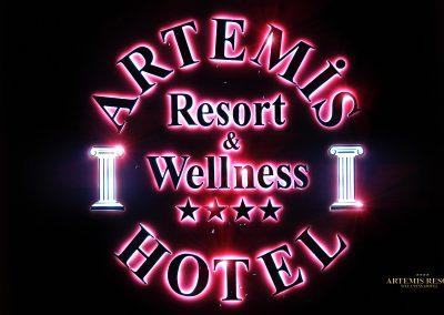 artemishotel_03
