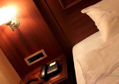 Artemis Resort Hotel Štúrovo